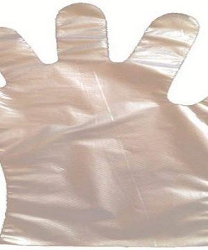 Găng tay nilon xuất khẩu-2
