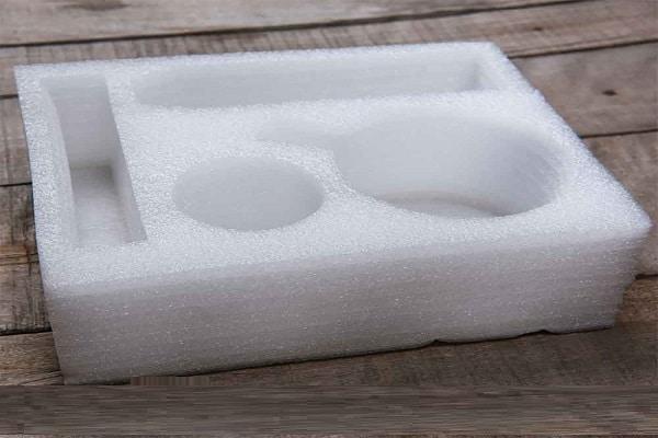Xốp foam 20 ly-2